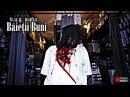 B.U.G. Mafia - 40 Kmh (feat. Mario) (Prod. Tata Vlad)