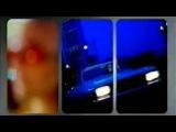 Resistance D feat. Sophia Sands - Impression
