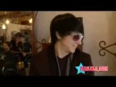 Mitchel Musso - Speed Dial (Music Video)