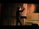 Mitchel Musso - Empty Music Video