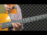 Stochelo teaches 'Double Jeu' - gypsy jazz guitar