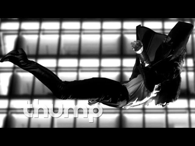 Marcel Dettmann - Seduction feat. Emika