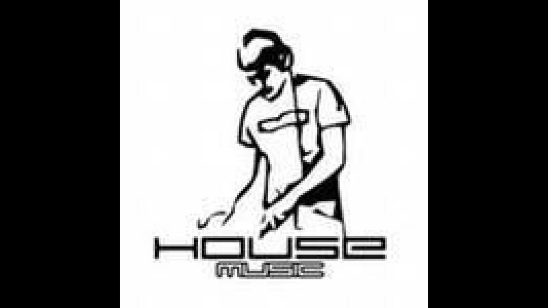Сompetition House Mix 2010 - 2016 ( DJ.SANMiX Mix )