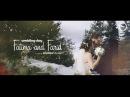 Wedding of Fatima and Farid from AladeoStudio