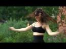 Сваты 5 , 6 , 7 | Женя танцует | Танец Жени