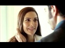 Mahir Feride Scenes Ep72 _ English [HD]