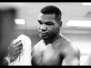 Лучшие бои и нокауты Майка Тайсона. Легенда бокса.