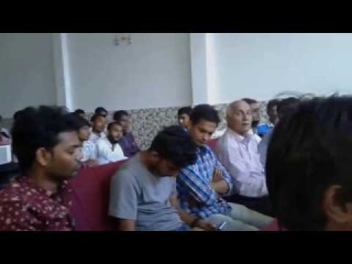 Amazing work of DXN in Nepalese society By Rafiq Ahamed