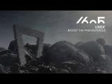 UMEK - Revisit The Preposterous (Original Mix)