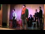''Тоска''(Джакомо Пуччини),2 акт