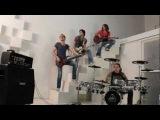 Старые песни о главном 70-х 80-х 90-х годов (не телепроект), песни старые - клипы новые
