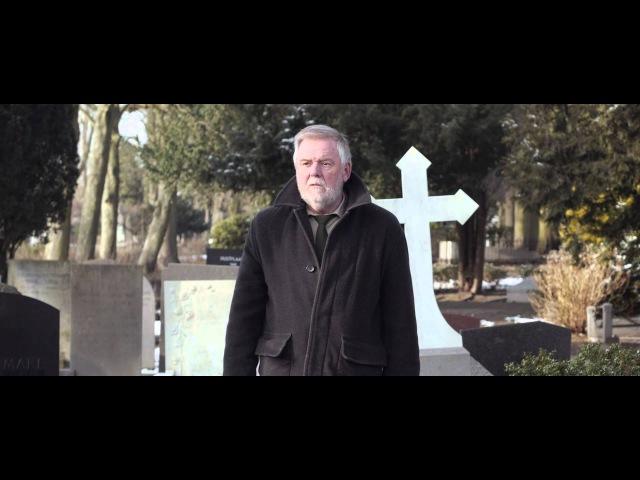 Clash - Short film shot on the Panasonic GH3