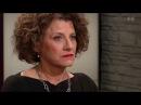 Susan Pinker Das gute Leben liegt offline Sternstunde Philosophie 25 3 2016