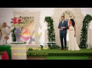 Виталий и Антонина. DEMO. Wedding video from KOSENKOV IGOR
