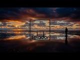 Quivver - Wait For You (D-Nox &amp Beckers Remix)Selador