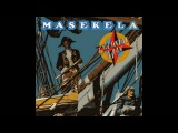 Hugh Masekela - Witch Doctor