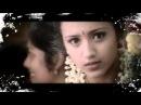Enna Solla video Vikram and Trisha