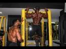Hardcore Gym Sydney Workout   Max The Body - David Mcintosh