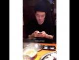 [10.05.16] snap.kpop on Instagram