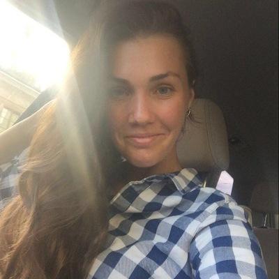 Майя Яременко