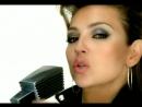 Thalia - Amar sin ser amada HQ