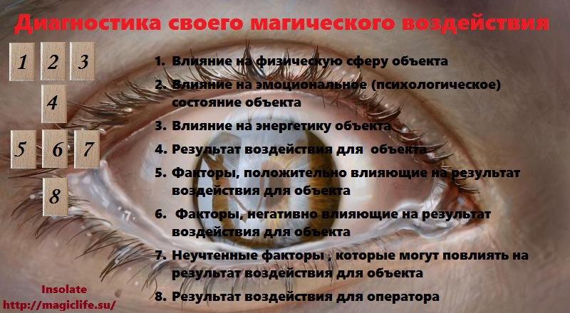 https://pp.vk.me/c631227/v631227016/1e3a9/gJcuX2BWHUI.jpg