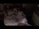 Марк Рентон и домовенок Кузя. Спокойной ночи.