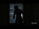 Родина/Homeland (2011 - ...) Трейлер (сезон 3)