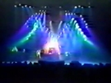 Yngwie Malmsteen - Live In Japan: Trilogy Tour (1986)