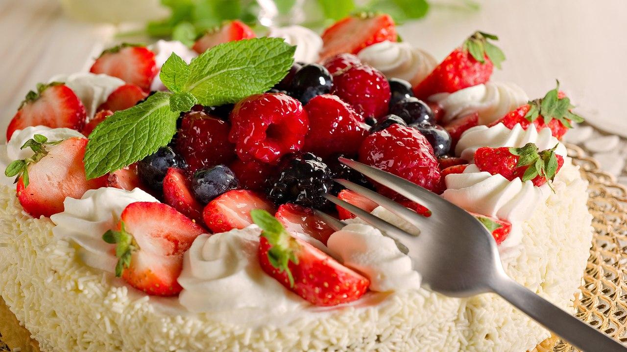 Замена сладкого, Полезная замена сладкому, Замена сладкого при правильном питании