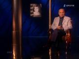 Серебряный шар (Первый канал, 09.11.2002) Диктаторы. Ева Браун и ее фюрер
