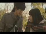 Fan-video Say I Love You Скажи Я люблю тебя (клип) Sukitte ii nayo (j-drama)