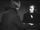 фрагмент фильма Белинский (1951)
