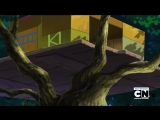 Покемон 14 сезон 12 серия HD