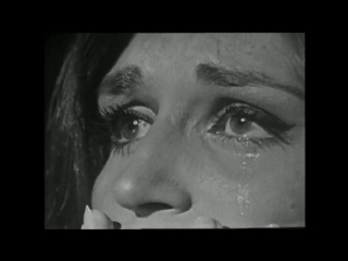 Dalida - Les grilles de ma maison / 08-06-1967 Super palmares des chansons