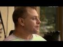 Чужие мечты 4 серия из 4 2011