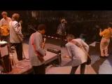 ETTA JAMES CHUCK BERRY, RICHARDS, CLAPTON, CRAY - rock n roll music - St. Louis 1986 (HD)