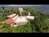 Остров Самуи. Взгляд с высоты