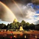 Артём Лежеев фото #45