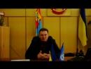 Мер селища Каланчак Зінчук Володимир Калинович Про децентралізацію