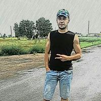 Попов Артем