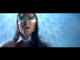 Baby Alice - Hurricane OFFICIAL VIDEO
