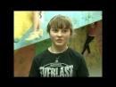 Новости Спорт и дети в городе Рудном. Скалолазание ТВС-Рудный, 2016-02-05