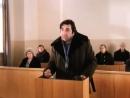 Мимино сцена в суде 😂😂😂😂