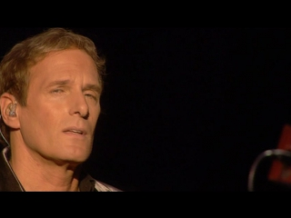 Michael Bolton_Said I Loved You But I Lied