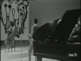 Stan Getz and Flora Purim - Sandalia Dela 1965 г.
