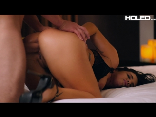 Keisha grey (holed - deep anal desire - 20-06-2016) [2016 г., anal, anal cream pie, bubble butt, natural tits, gonzo, hardcore,