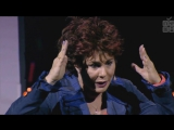 Руби Вакс — Что смешного в психических заболеваниях