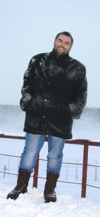 Павел Журавский