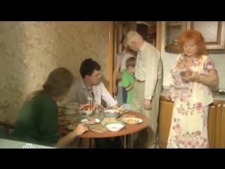 КРИМИНАЛЬНЫЙ ФИЛЬМ 2016 Кровные братья 2016 НОВИНКА КРИМИНАЛЬНЫЙ - фильм ужасов - классный фильм